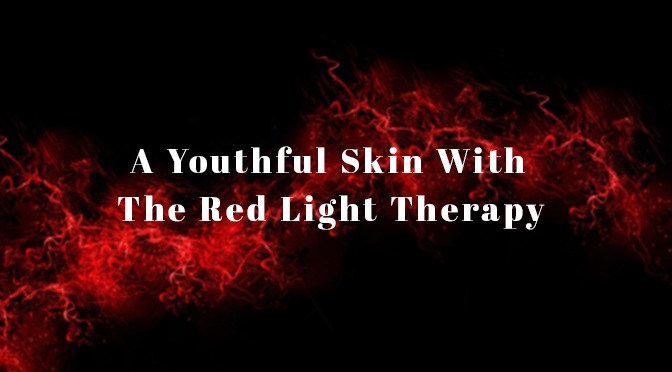 a-youthful-skin-with-the-red-light-therapy_new-hrd