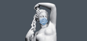 Southern Aesthetic Plastic Surgery