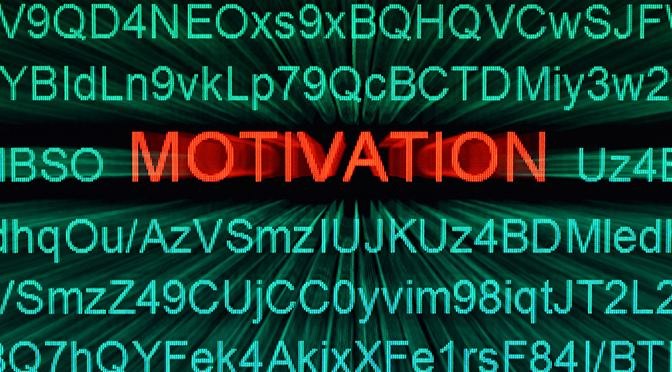 10 Motivational Tips for a Healthy Lifestyle